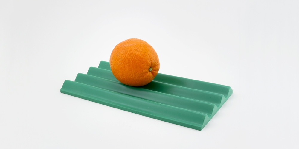 ODLCO Design Shop: Trivet Runner | Hills And Valleys | Michael Savona | Hot  Pad | Silicone | High Heat | Coaster | Tray | Table Runner | Tabletop |  Dining ...
